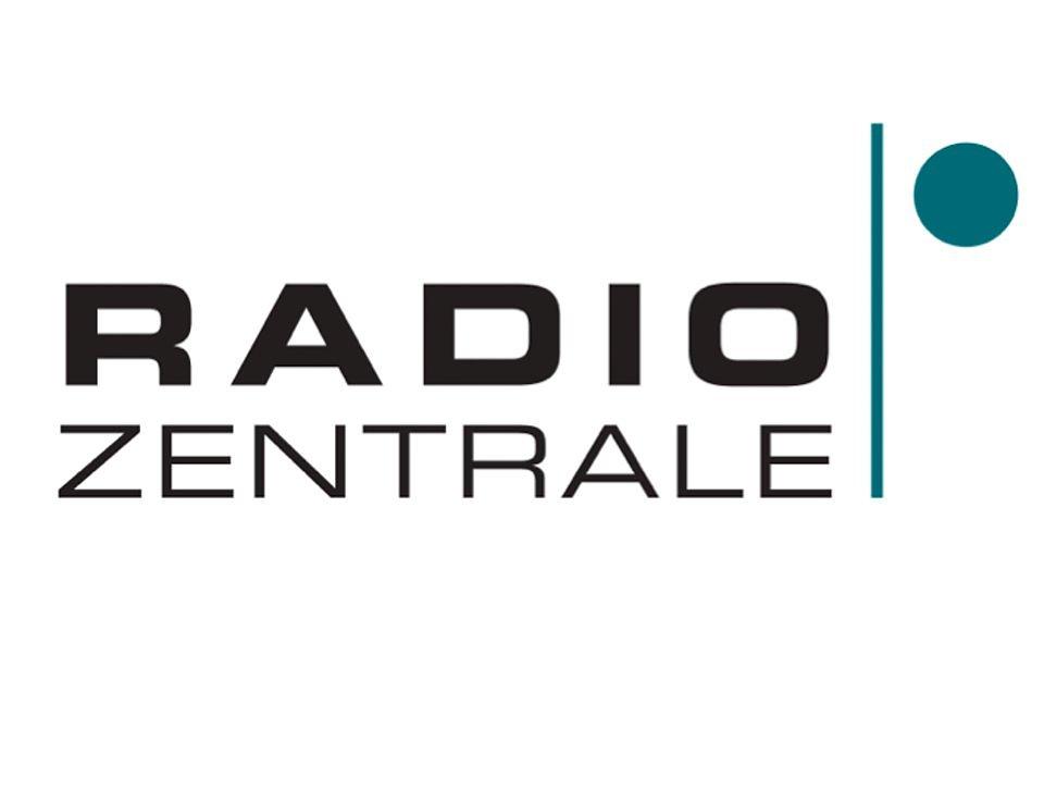 Radiozentrale Bush