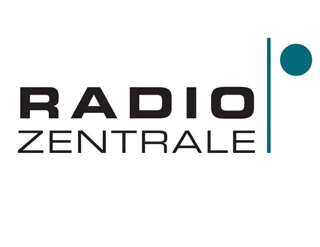 Radiozentrale Secret